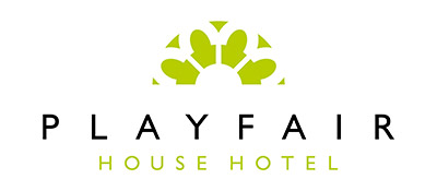 The Hotel - Playfair House Hotel